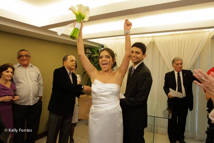 Fotografia casamento civil RJ foto casamento civil RJ por Kelly Fontes Cartorio do Catete