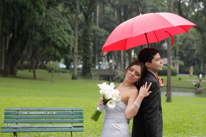 foto casamento civil RJ por Kelly Fontes Ensaio de noivos Palacio do Catete