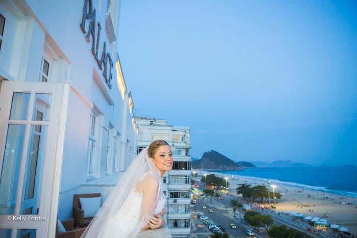 Fotografia-casamento-rj-destination-wedding-copacabana-praia-rio-de-janeiro-kelly-fontes