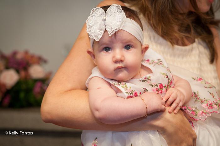 foto de batizado RJ Capela Santo Cristo dos Milagres - Alice - por Kelly Fontes