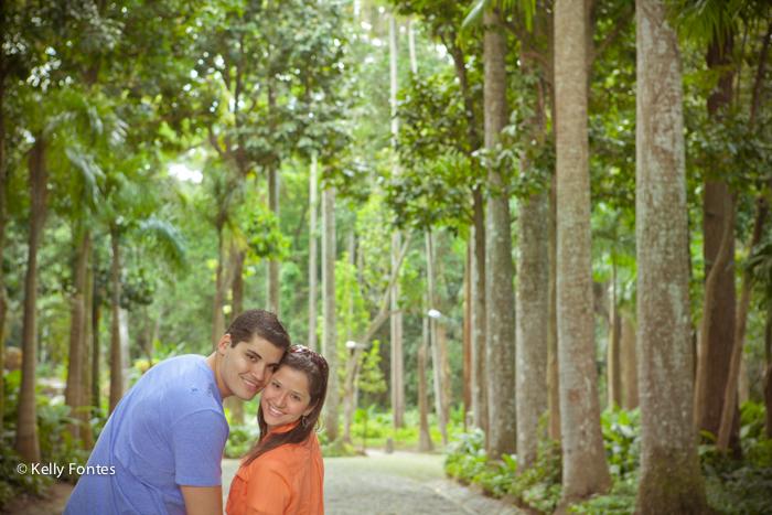 fotografia e-session RJ- Pré Casamento Letícia e Fábio - fotografo Kelly Fontes