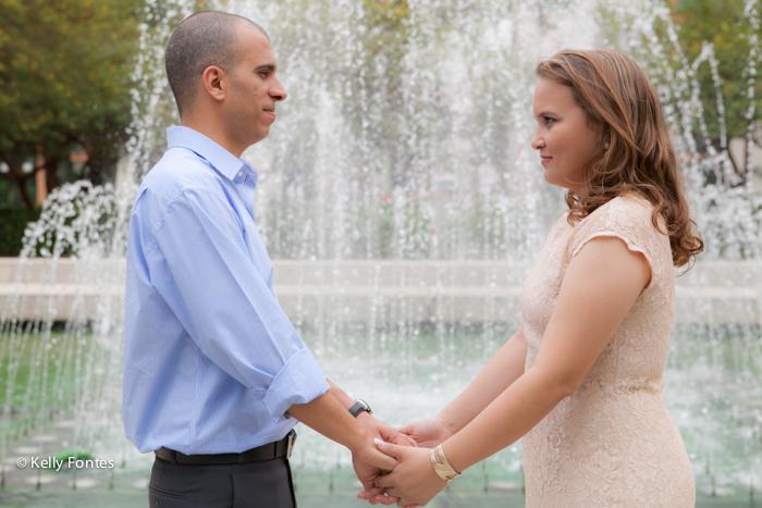 fotos casamento civil rj cartorio downtown barra por Kelly Fontes fotografia