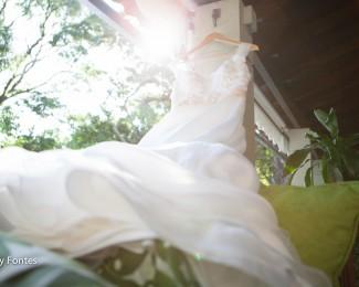 Fotos Casamento Budista RJ – Patrícia e Rodrigo