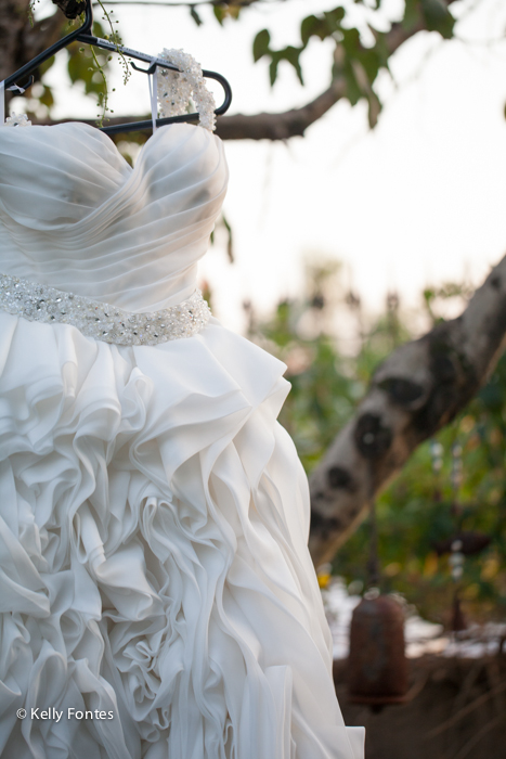 Fotografia casamento Volta Redonda RJ