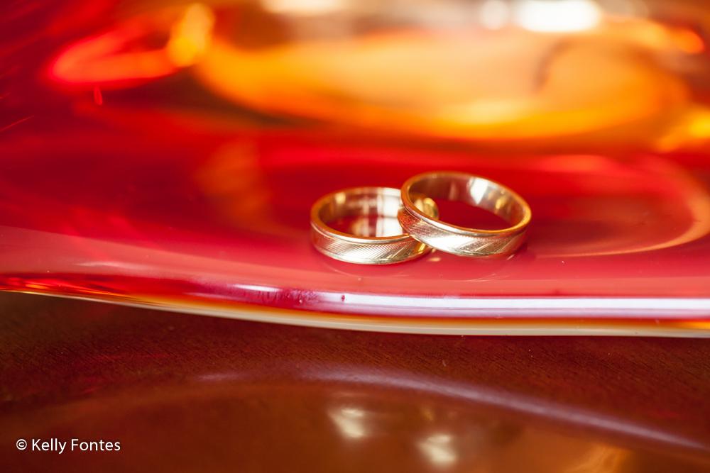 fotografia casamento Ana Sueli e Alexandre por Kelly Fontes making of da noiva e do noivo