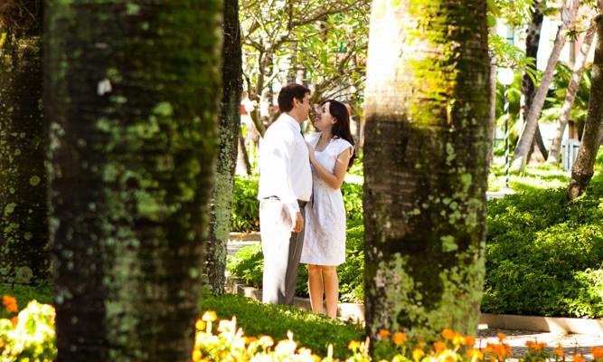 Casamento Civil RJ – Sara e Luiz