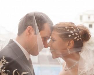 Fotografia Casamento RJ Ana Sueli e Alexandre