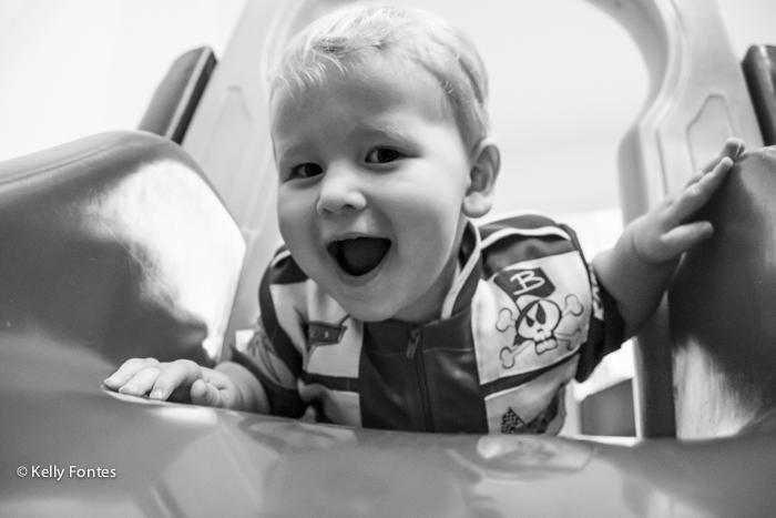 Fotografia festa infantil RJ Bento por Kelly Fontes