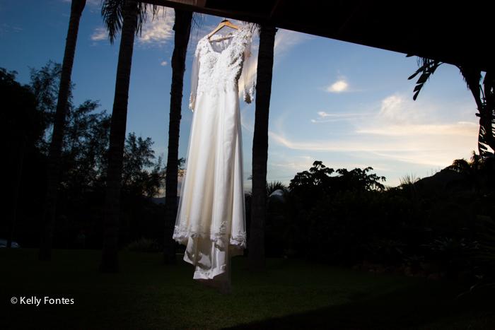 Fotografia casamento rj garden party por fotografo Kelly Fontes