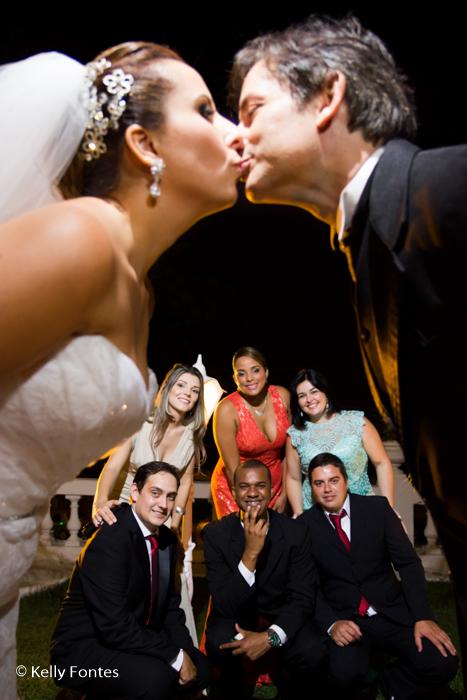fotografia casamento rj por Kelly fontes fotografo de casamento Poli Aberema 7
