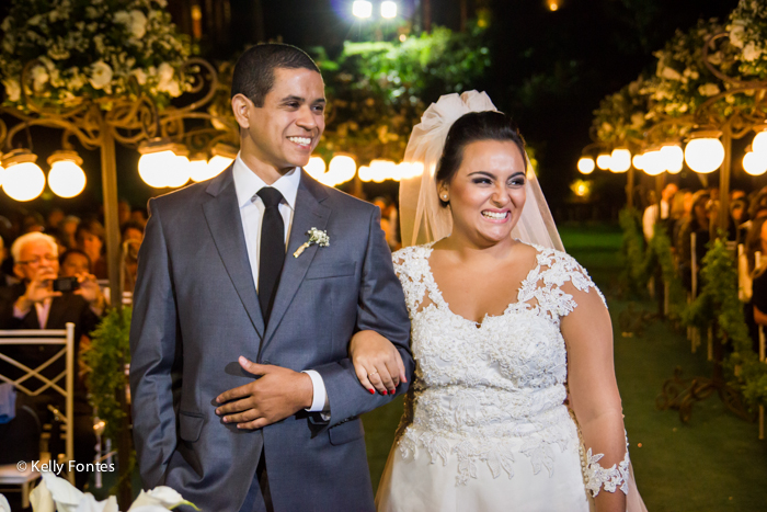 fotografia casamento rj por Kelly Fontes noivos Luiza e Felipe