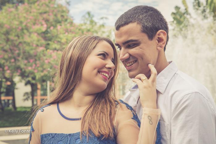fotografia casamento civil RJ Cartório Downtown Barra da Tijuca RJ noivos Aline e Carlos