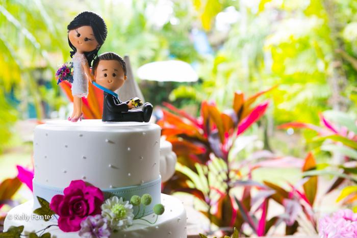 Fotografia casamento rj almoço de casamento jardineto vargem grande rj por Kelly Fontes Fotografia
