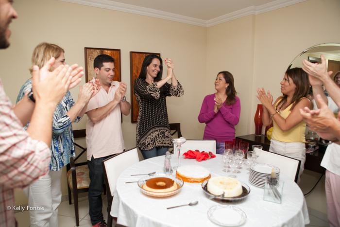 Fotografia festa de aniversário RJ por Kelly Fontes