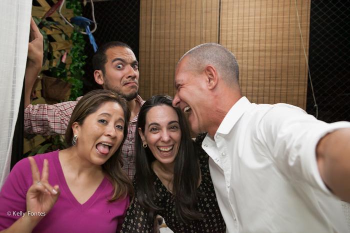 fotografia festa de aniversário RJ Adriana por Kelly Fontes fotografa