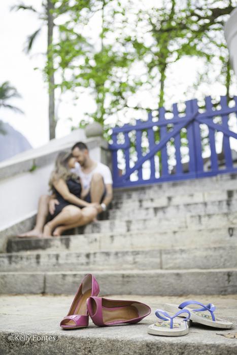 Fotos ensaio pre casamento rj e-session kelly fontes fotografa noivos rio de janeiro