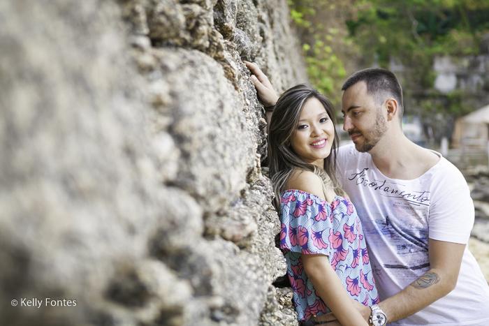 Fotos Ensaio PréFotos ensaio pre casamento rj e-session kelly fontes fotografa noivos rio de janeiro-Casamento Gustavo e Sabrina - E-Session RJ