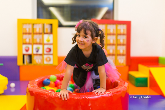 Fotos Festa Infantil RJ brinquedos monster high imaginarte copacabana por Kelly Fontes Fotografia