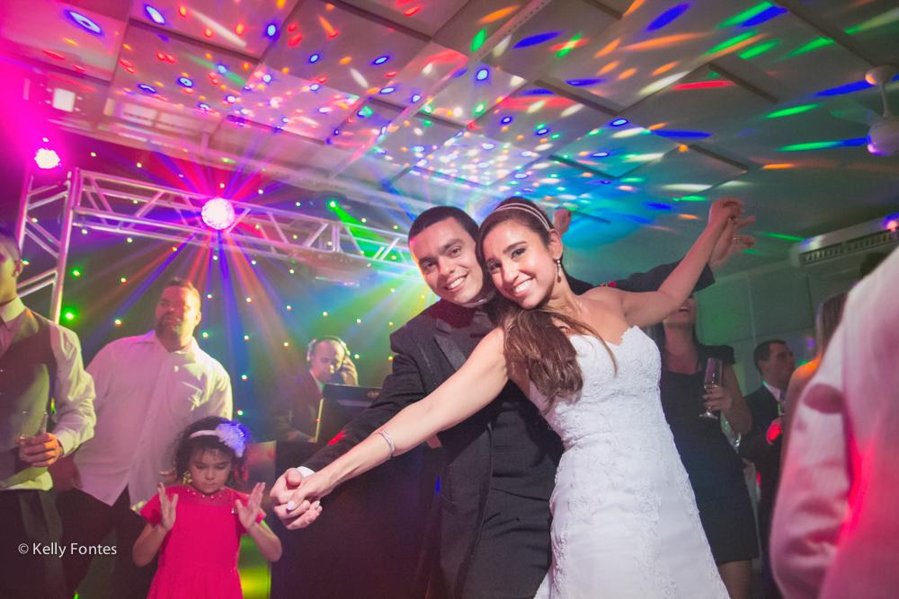 Fotografia casamento Rj Lagoa Capela Pequena Cruzada Sabrina e Gustavo
