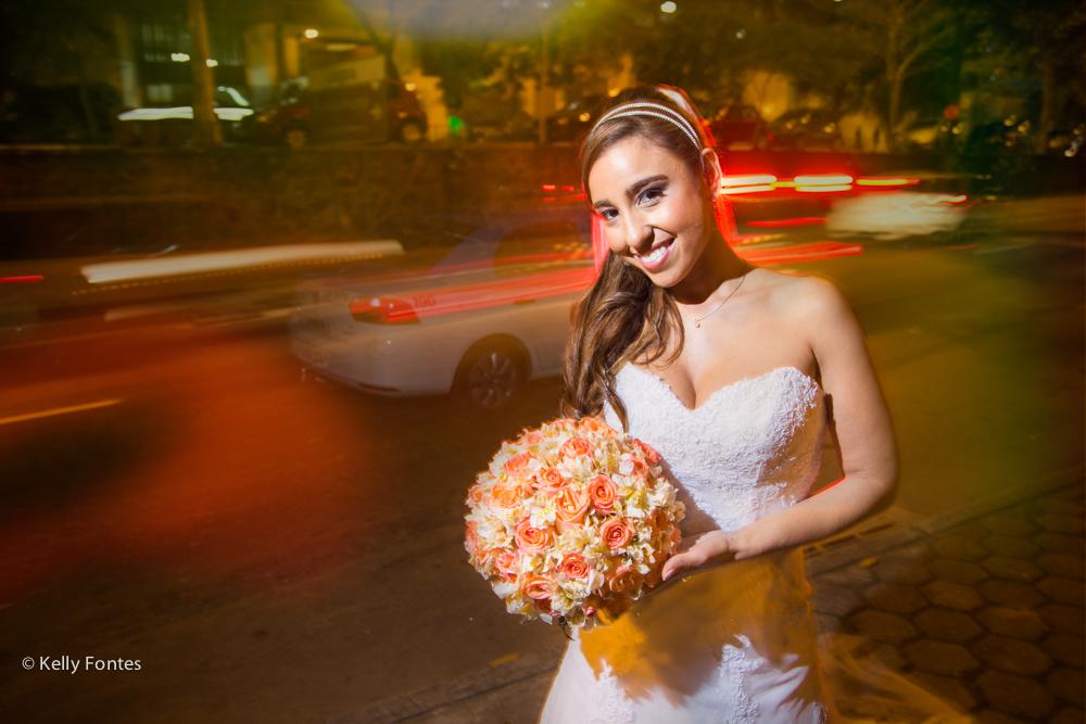 Fotografia Casamento RJ Santa Teresa Making of da noiva Sabrina por Kelly Fontes fotografo