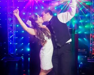 Fotos Casamento RJ Sabrina e Gustavo