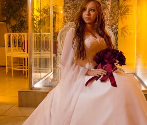 Fotos Casamento RJ Aline e Patrick – Caravelas