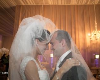 Fotos Casamento RJ Luana e Felipe – Volta Redonda