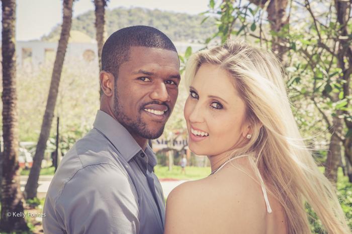 Fotografia casamento civil RJ Ana Paula e Carlos César jogador do Vasco da Gama Rj