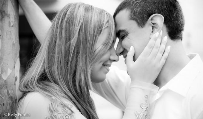 Fotos Casamento Civil RJ – Aline e Carlos