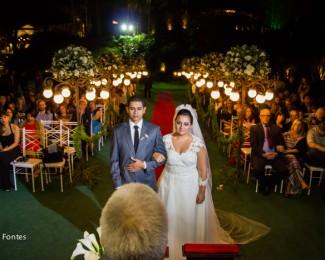 Fotos Casamento RJ Luiza e Felipe