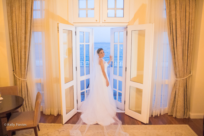 Fotografia casamento rj Aline copacabana Palace making of da noiva fotojornalismo