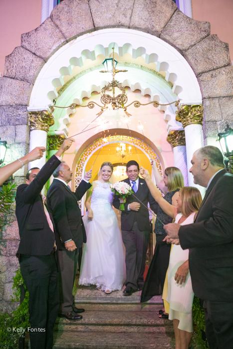Fotografia casamento rj Aline Igreja Tijuca fotojornalismo