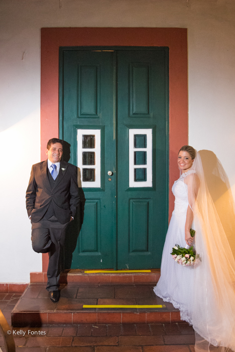 Fotografia casamento rj Aline Quinta do Chapeco Alto da Boa Vista fotojornalismo