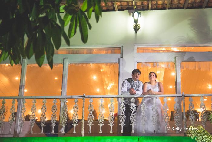 Fotografia casamento rj Clube dos médicos itanhanga barra da tijuca