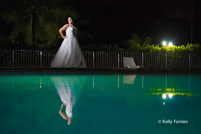 Fotografia casamento rj noiva Rafaela Barra da Tijuca
