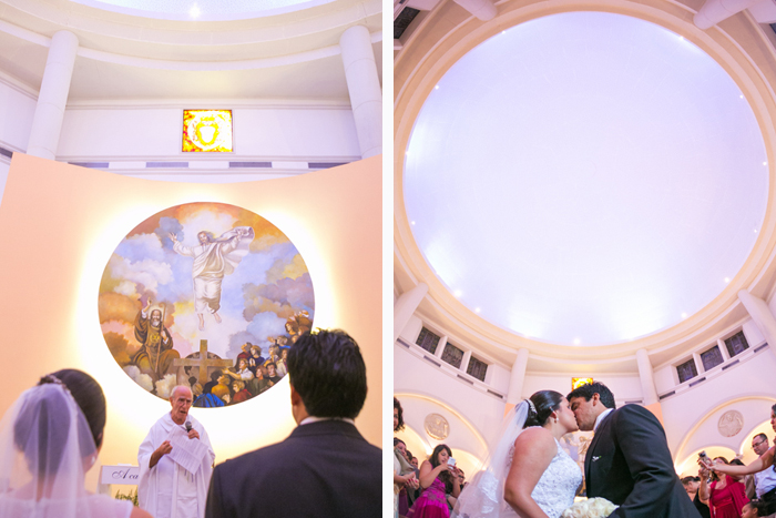 fotografia casamento rj Rafaela Sao Francisco de Paula Barra