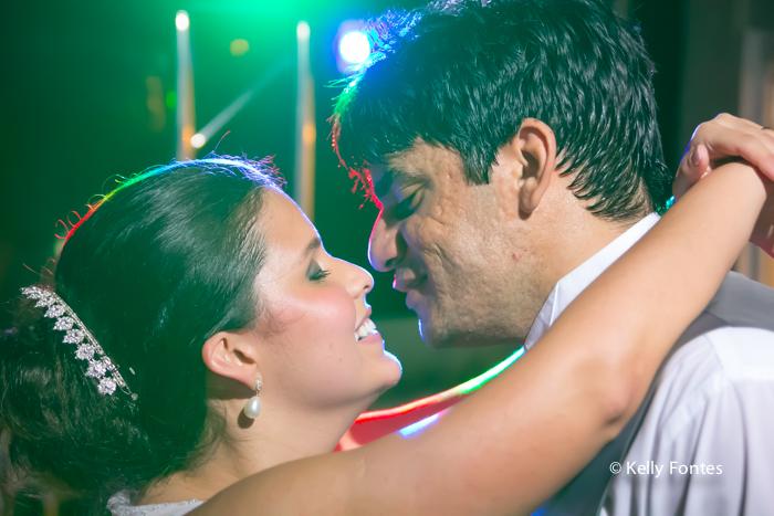 Fotografia casamento rj festa clube dos médicas itanhanga Barra da Tijuca