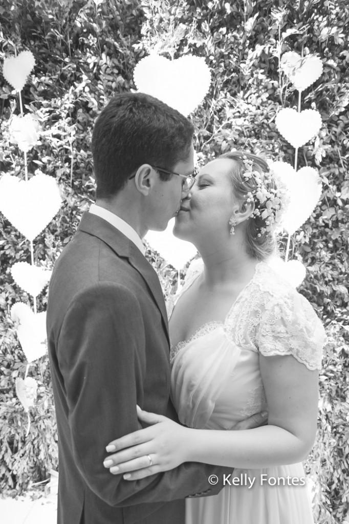 fotografia de casamento rj fotos casamento cerimonia religiosa pastor Rio de janeiro