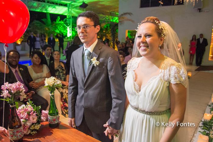 fotografia de casamento rj making of da noiva silvia Rio de Janeiro