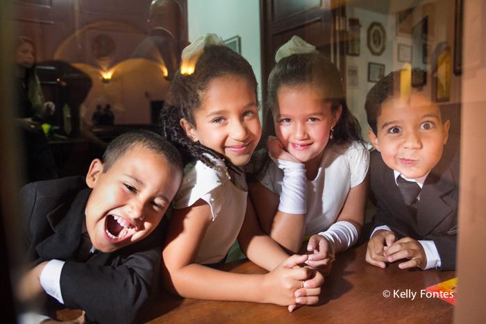 Fotografia casamento rj Rafaela pajem daminha crianças pajens daminhas