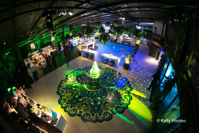 Fotos festa de 15 anos RJ Julia Bosque da Gavea Alto da Boa Vista Filippo DJ