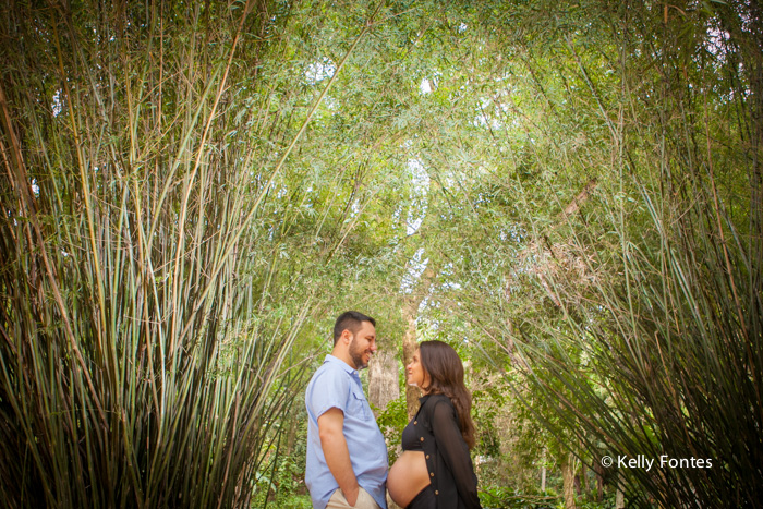 fotos gestante rj book de gestante marcia gravida de Mathias Rio de Janeiro