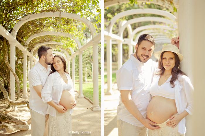 book gestante rj Rio de Janeiro Marcia gravida de Mathias fotos de gestante ensaio