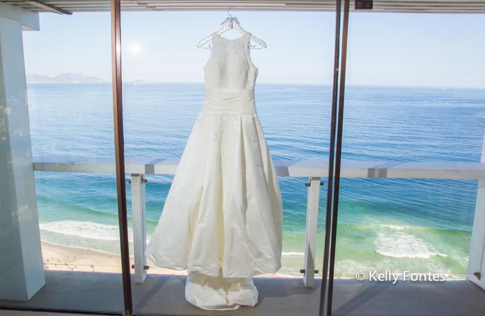fotografia casamento rj hotel othon palace copacabana making of da noiva Rio de janeiro fotojornalismo