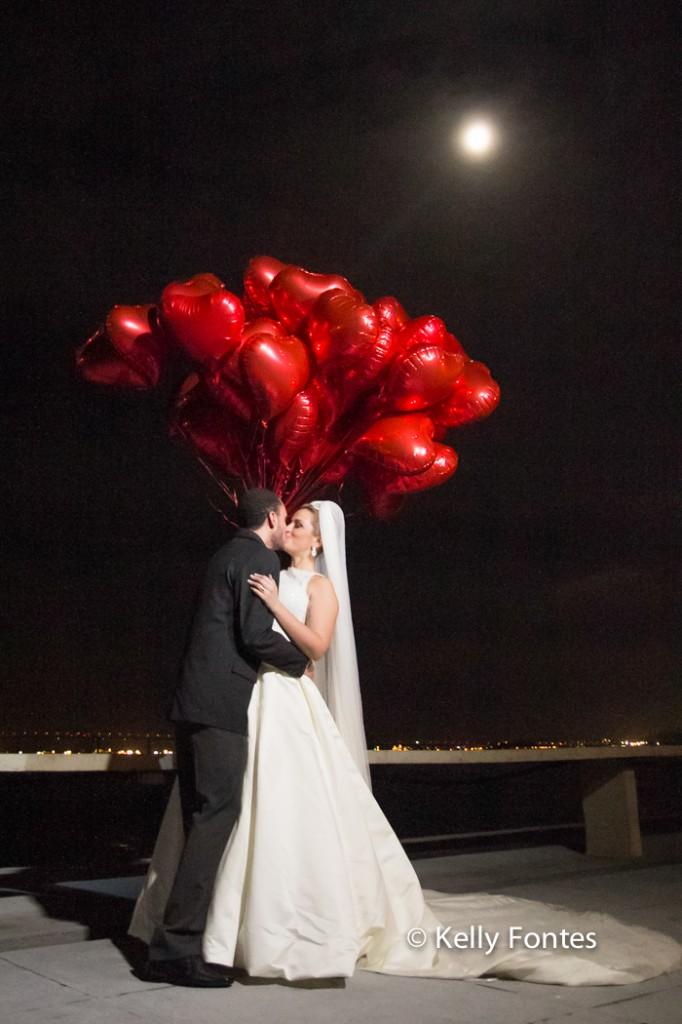 fotografia festa de casamento rj Clube da Aeronautica Centro do Rio de Janeiro