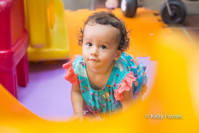 Fotos festa infantil RJ 1 ano Filipa por Kelly Fontes Fotografia
