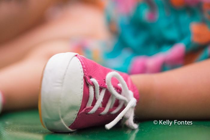 foto festa infantil RJ Ipanema Filipa por Kelly Fontes Fotografia