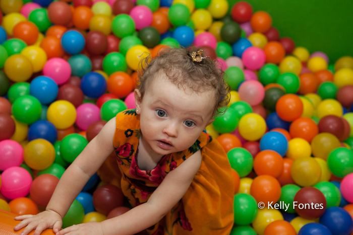 Fotografia festa infantil rj Elisa e Heitor Espaço Aldeia Barra da Tijuca
