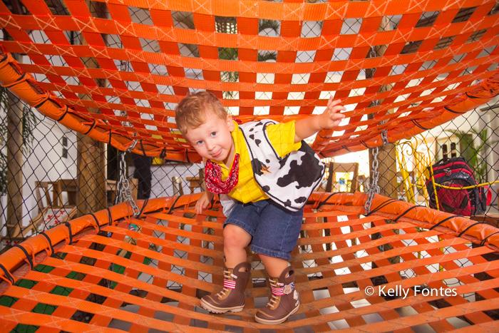 foto de festa infantil rj Bento 3 anos toy story 3 fotografia por Kelly Fontes