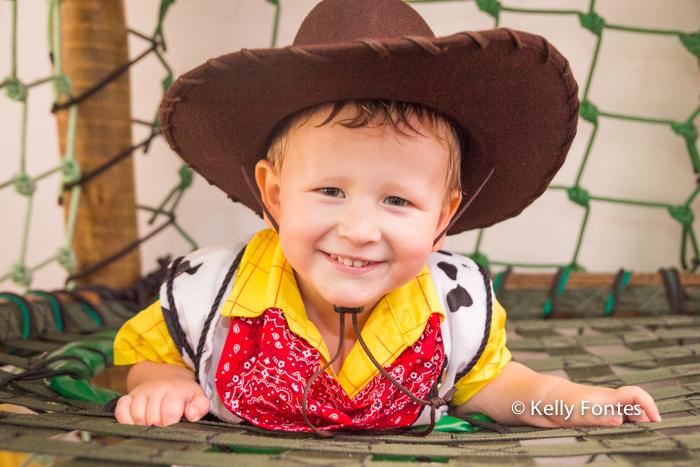 foto de festa infantil rj Bento 3 anos toy story fotografia por Kelly Fontes